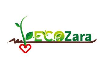 Eco Zara