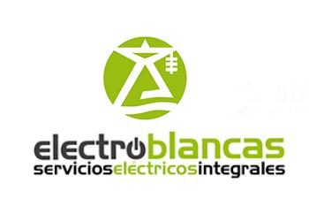 electroblancas Aragón