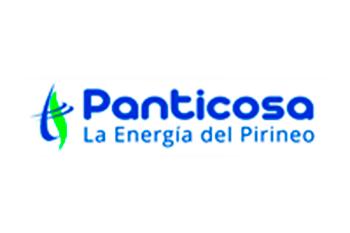 Panticosa La Energía del Pirineo