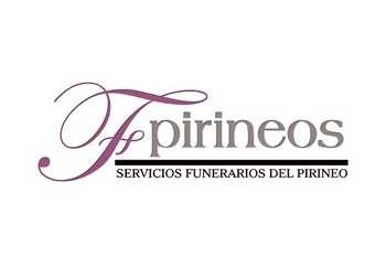 Servicios Funerarios del Pirineo