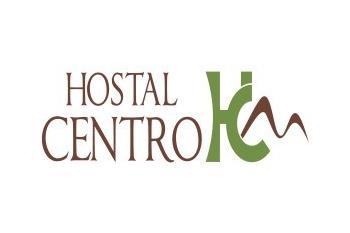 Hostal Centro