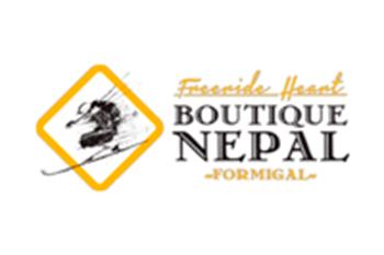 Boutique Nepal