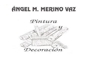 Pinturas y Decoración Ángel Merino
