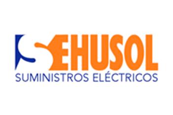 Sheusol Suministros eléctricos