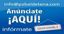 patrocinador oficial pzbt (300x160)